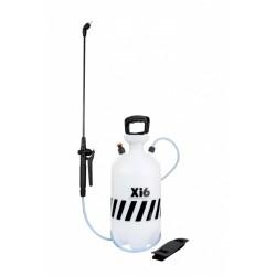 Xi6 Viton biały