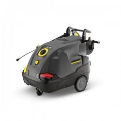 HDS 8/17 CX urządzenie wysokociśnieniowe z podgrzewaniem wody