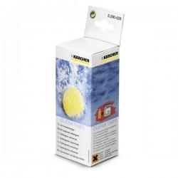 RM 555 Uniwersalny środek czyszczący w tabletkach