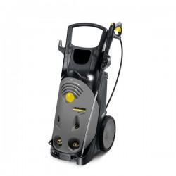 HD 10/23-4 S urządzenie wysokociśnieniowe