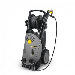HD 10/23-4 SX Plus urządzenie wysokociśnieniowe