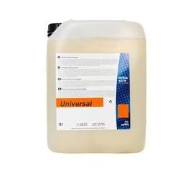 ALTO UNIVERSAL 10L