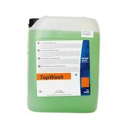 TOPWASH 10L