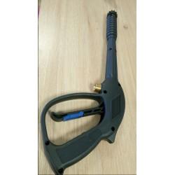 Pistolet długi PG04 M22 F