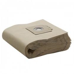Papierowe worki filtracyjne 10szt.