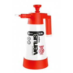 Venus Super HD acid line - 1,5l