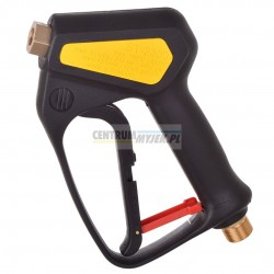 Pistolet ST2300
