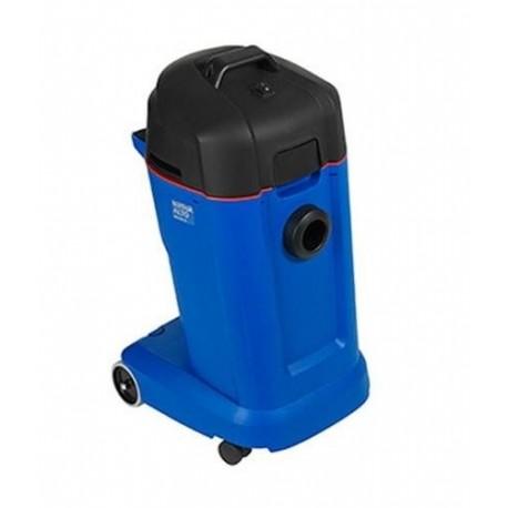 MAXXI II 35WD Łatwy w obsłudze i mocny odkurzacz do pracy na sucho i mokro