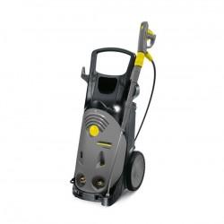 HD 10/25-4 S urządzenie wysokociśnieniowe