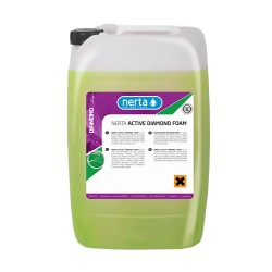 ACTIVE DIAMOND FOAM 5L