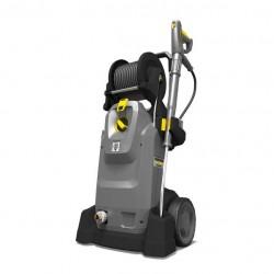 HD 6/15 CX Plus urządzenie wysokociśnieniowe