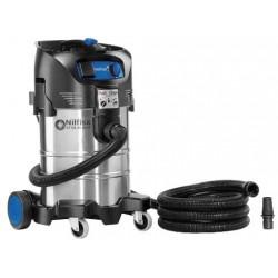 Nilfisk odkurzacz sucho/mokro ATTIX 40-21 PC INOX 230/50 EU