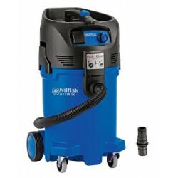 Nilfisk odkurzacz sucho/mokro ATTIX 50-21 PC EC 230V 50HZ EU