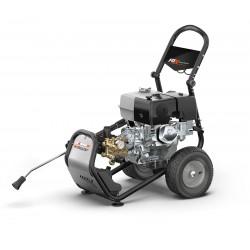 Myjka spalinowa wysokociśnieniowa zimnowodna FDX BLADE XL 15/220 Honda GX270
