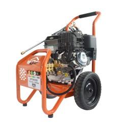 Profesjonalna myjka wysokociśnieniowa Gaspper GP3600BD z silnikiem Briggs&Stratton
