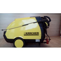 Myjka Karcher HDS 1195