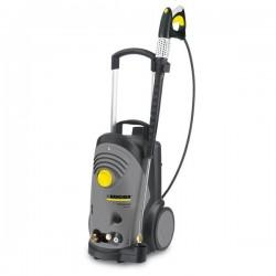 HD 7/18 C Plus urządzenie wysokociśnieniowe bez podgrzewania wody