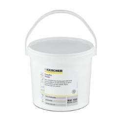 RM 760 Classic Środek czyszczący – proszek, 10 kg