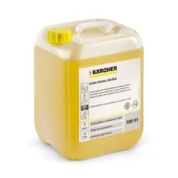 RM 81 ASF Aktywny środek czyszczący 10 l