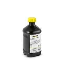 RM 81 Czyszczenie aktywne alkaliczny srodek czyszczący 2,5 l